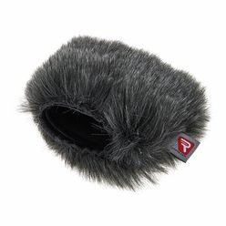 Rycote Mini Wind Screen for Zoom H5