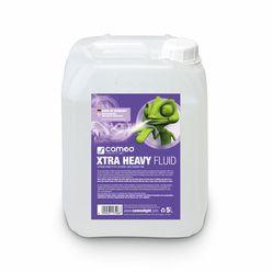 Cameo X-TRA Heavy Fluid 5L