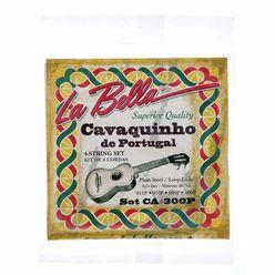 La Bella CA300-P Cavaquinho Portugal