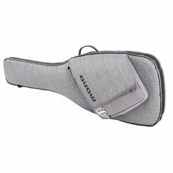 Mono Cases Bass Sleeve (ASH)