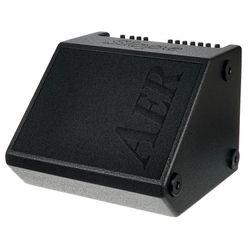 AER Compact 60 Slope IV