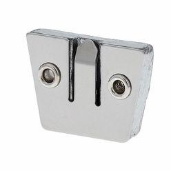 Wittner Pendulum Weight 880-890