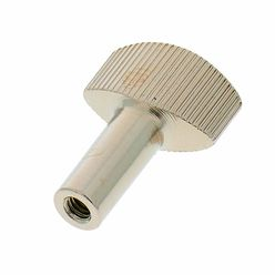 Wittner Key 820-830-880