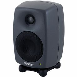 Genelec 8320 APM