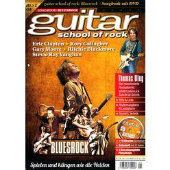 PPV Medien Guitar School of Rock