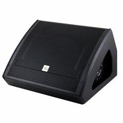 the box pro Mon P12