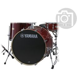 "Yamaha Stage Custom 18""x15"" BD CR"