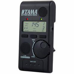 Tama RW30 Rhythm Watch Mini