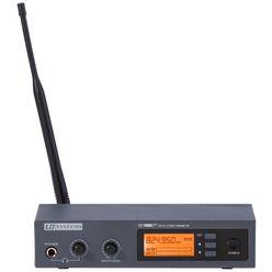 LD Systems MEI 1000 G2 T