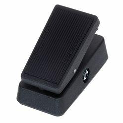 Dunlop CBM95 CryBaby Mini Wah