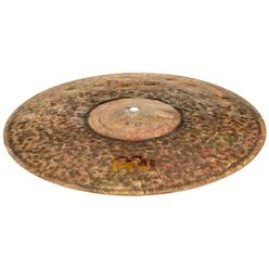 "Meinl 15"" Byzance Hi-Hat Extra Dry"