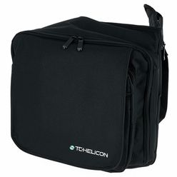 TC-Helicon Gig bag Voice Live 2/3