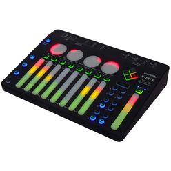 Keith McMillen K-Mix B-Stock