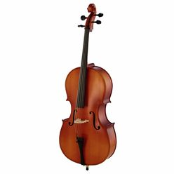 Gewa Pure Celloset EW 1/8
