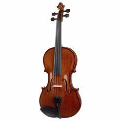 Stentor SR1500 Violinset 7/8
