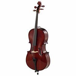 Stentor SR1102 Cello Student I 1/10