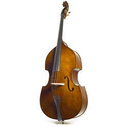 Stentor SR1950 Double Bass Student 4/4