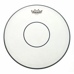 """Remo 14"""" Powerstroke 77 Snare Head"""