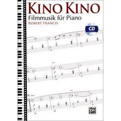 Alfred Music Publishing Kino Kino
