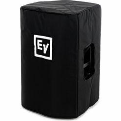 EV EKX-12-CVR