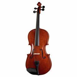 """Stentor SR1551 Viola Conservat. 16,5"""""""
