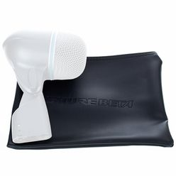 Shure Carry Pouch for Beta 52