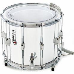 Lefima MP-BU0-1412-2MM Parade Drum