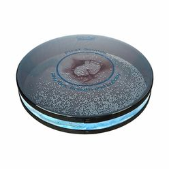 """Remo 16"""" Lullaby Ocean Disc"""