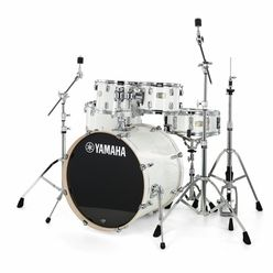 Yamaha Stage Custom Studio Set PWH