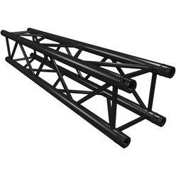 Global Truss F34150-B Truss 1,5m Black
