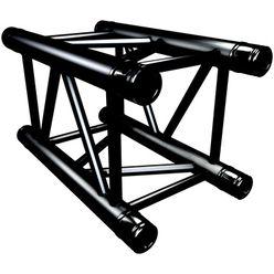 Global Truss F34025-B Truss 0,25m Black