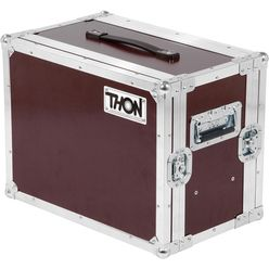 Thon Amp Case Kemper Amp & Foot Ctl