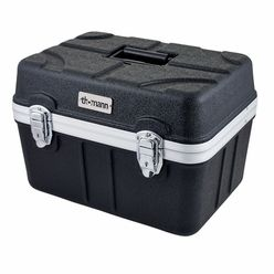 Thomann MIC12 Case