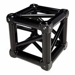 Global Truss F34MultiBox-B Corner Black