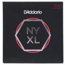 Daddario NYXL1254