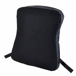 bam 9001N Back Cushion Cello