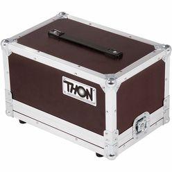Thon Case Mesa Boogie Mark V 25