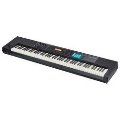 Roland Juno-DS 88