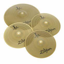 Zildjian L80 Low Volume 348 Box Set