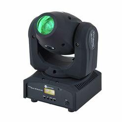 Fun Generation PicoBeam 30 Quad LED