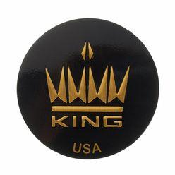 King Balancer Emblem Trombone
