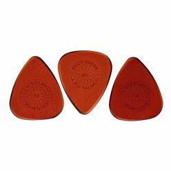 Dunlop Primetone Standard Grip 1,50