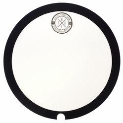 "Big Fat Snare Drum The Original 13"""