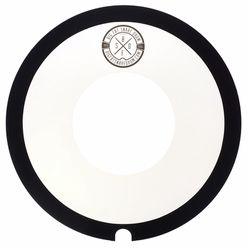 "Big Fat Snare Drum Steve's Donut 13"""
