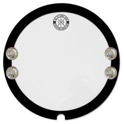"Big Fat Snare Drum Josh's Snare-Bourine 14"""