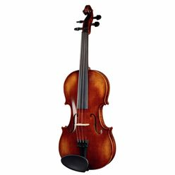 Franz Sandner Black Lady Violin 4/4