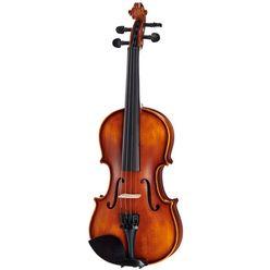 Thomann Student Violinset 1/8