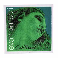 Pirastro Evah Pirazzi E Violin 0,27 BE