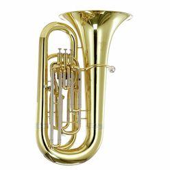 Thomann BB 894L Superior Bb- Tuba