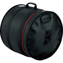 """Tama Powerpad 18""""x16"""" Bass Drum Bag"""